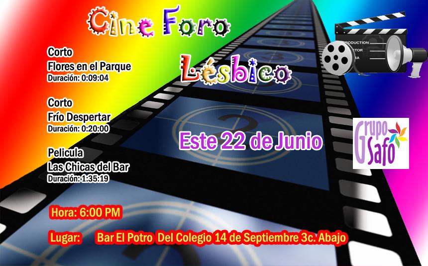 CineForolesbico3